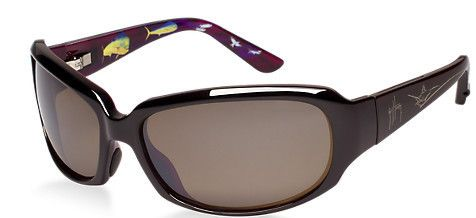 Maui Jim Guy Harvey Sunglasses Mahi Mahi